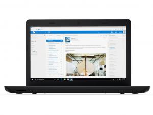 Lenovo Thinkpad E570 20H5S03700 laptop