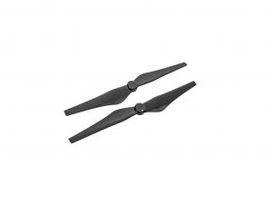 DJI Inspire 1 propeller - 1 pár (2db)