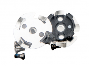 DJI Inspire 1 Rotor adapter - 1 pár (2db)