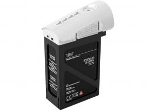 DJI Inspire 1 TB48 5700mAh akkumulátor - Part 90
