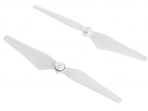 DJI Phantom 4 gyorsoldású propellerek - 1 pár (2db)