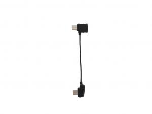 DJI Mavic távirányító kábel - Micro USB