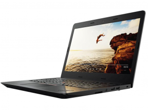 Lenovo Thinkpad E470 20H1S02B00 laptop