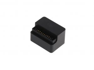 DJI Mavic - Part 02 - PowerBank Adapter