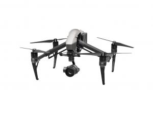 DJI Inspire 2 (Kamera nélkül) - Drón