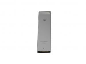 DJI Inspire 2 - Part 02- CINESSD (480GB) - SSD
