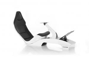 Playseat F1 White játékülés