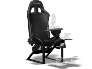 Playseat Air Force játékülés