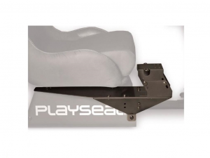 Playseat Gearshift Holder Pro váltó konzol