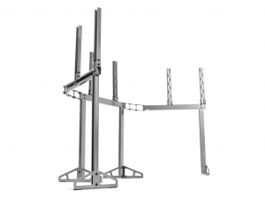 Playseat TV Stand-Pro - 3S
