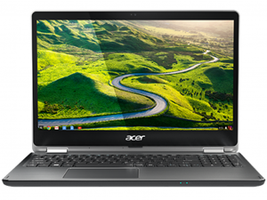 Acer Aspire R5-571TG-78S0 NX.GKHEU.004 laptop
