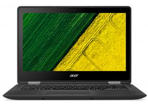 Acer Spin SP513-51-53UT NX.GK4EU.002 laptop