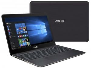 ASUS Vivobook X556UQ DM835T X556UQ-DM835T laptop
