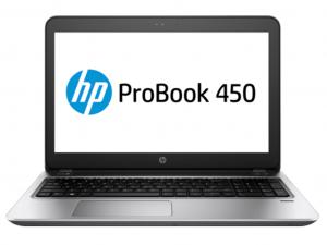 HP ProBook 450 G4 Y8A15EA#AKC laptop