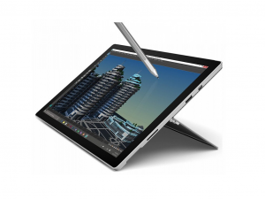 Microsoft Surface Pro 4 SU3-00004 tablet