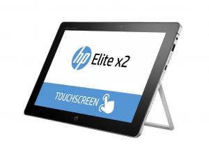 HP Pro X2 612 L5H67EA#AKC tablet