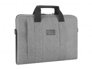 Targus - TSS59404EU - CitySmart 16 Slipcase - Szürke - Notebook táska