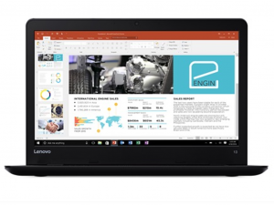 Lenovo Thinkpad 13 20J1S00N00 laptop