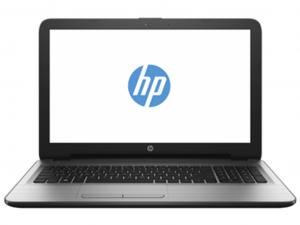 HP 250 G5 W4N44EA#AKC laptop