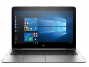 HP EliteBook 850 G3 Y3B77EA#AKC laptop