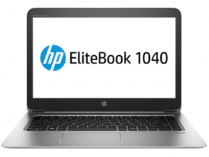 HP EliteBook 1040 G3 Y8R06EA#AKC laptop