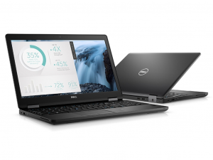 Dell Latitude 5580 N033L558015EMEA_WIN1P laptop