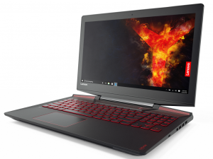 Lenovo IdeaPad Legion Y720 80VR0072HV laptop