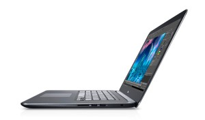 Dell Precision M3800 (Refurbished)