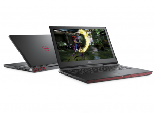 Dell Inspiron INSP7567-5 Gaming INSP7567-5 laptop