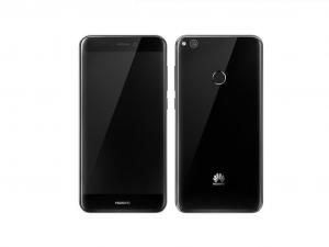 Huawei P9 LITE 2017 Fekete - Dual Sim - Okostelefon