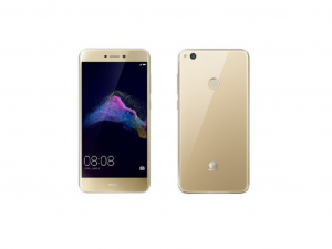Huawei P9 LITE 2017 Arany - Dual Sim - Okostelefon