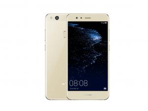 Huawei P10 lite - 4GB Ram - 64 GB ROM - Dual SIM - Arany - Okostelefon