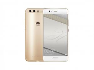 Huawei P10 - Arany - 4GB RAM - 64GB ROM - Dual SIM - Okostelefon