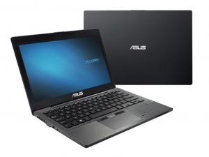 ASUS PRO ADVANCED BU201 90NB05V1-M00660 laptop