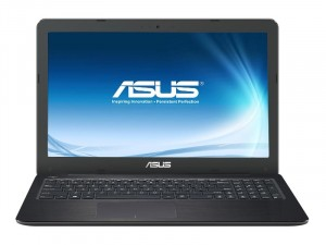 ASUS 15,6 HD X556UQ-DM185D CI3-6100U 1TB 4GB 15.6IN DVDRW DOS HU