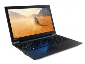 Lenovo IdeaPad V110-15ISK 80TL017QHV laptop
