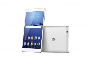 Huawei MediaPad M3 8.0 C2041048 tablet