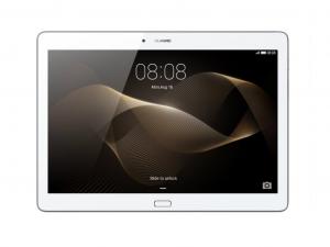 Huawei MediaPad M2 10.0 C2041009 tablet