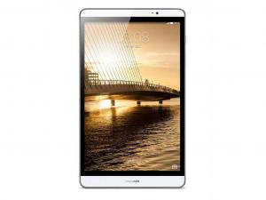 Huawei MediaPad M2 8.0 C2041007 tablet