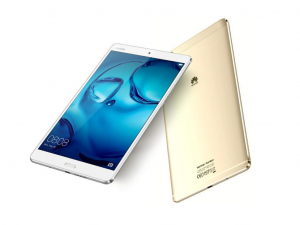 Huawei MediaPad M3 8.0 C2041050 tablet