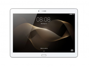 Huawei MediaPad M2 10.0 C2041011 tablet