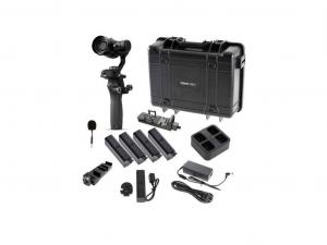 DJI Osmo PRO COMBO - Kamera + Stabilizátor