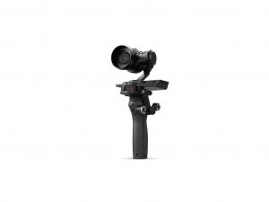 DJI Osmo RAW COMBO - Kamera + Stabilizátor