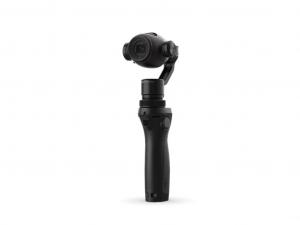 DJI Osmo+ - Kamera + Stabilizátor