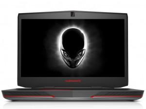 Dell Alienware 17 R3 (Refurbished)