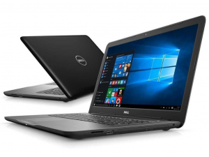 Dell Inspiron 5767 225155 laptop