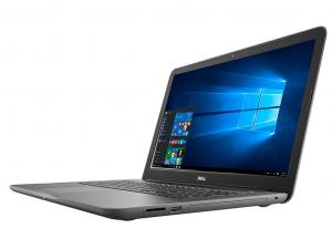 Dell Inspiron 5767 225156 laptop