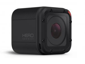 GoPro Hero 4 Session - Sportkamera