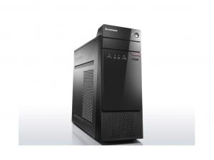 LENOVO THINKCENTRE S510 TWR, i3-6100 , 4 GB Ram, 500GB HDD - Windows 10 Pro - Asztali számítógép
