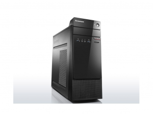 LENOVO THINKCENTRE S510 TWR, G4400, 4 GB Ram, 500GB HDD, Windows 10 Pro - Asztal számítógép